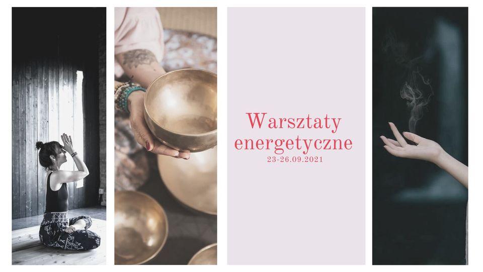 Warsztaty energetyczne